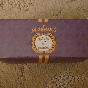 298f010bc94f Warner Bros. Accessories | Harry Potter Tie Clip | Poshmark